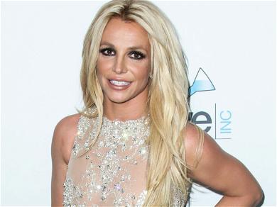 Jamie Lynn Spears Breaks Silence On Britney Spears' Hearing!