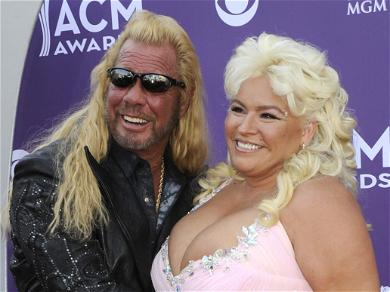 Beth Chapman Remembered 2 Years After Death By Dog the Bounty Hunter & New Fiancée