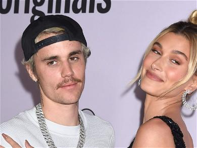 Justin Bieber Thanks Wife Hailey For 'Being The Sqishiest Most Lovable Human'
