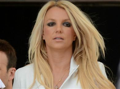 Britney Spears Conservatorship Hearing: Public Prohibited From Filming, Will NOT Be Broadcast