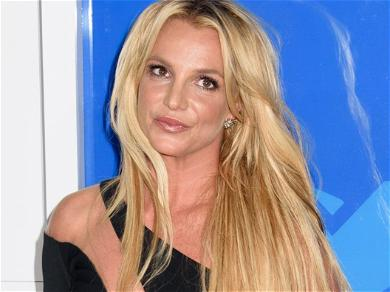 Britney Spears Conservator Claims She Isn't Restricting Her From Getting Married, Having Children