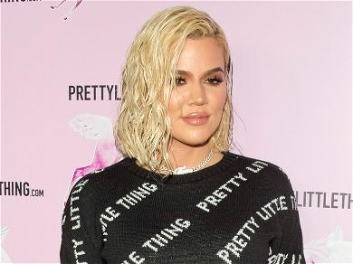 Khloé Kardashian & Tristan Thompson Break Up After Claims Of Female-Filled Party Weekend