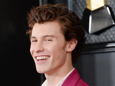 Shawn Mendes Details Terrifying Fight With Camila Cabello