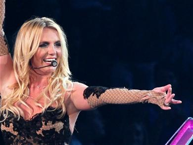 What Britney Spears' Trip To Hawaii Really Means!