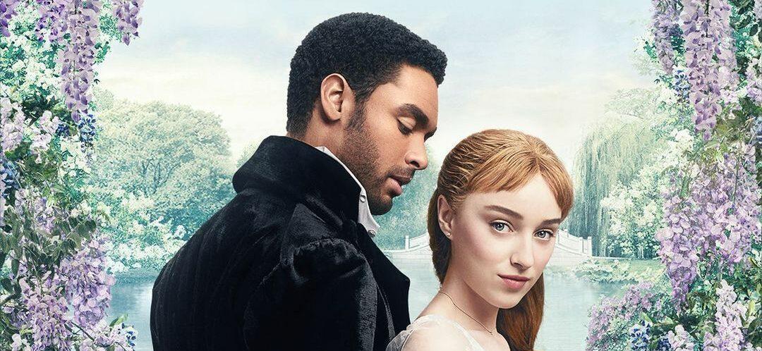 'Bridgerton' Season 2 Shut Down For 'Indefinite' Period Of Time