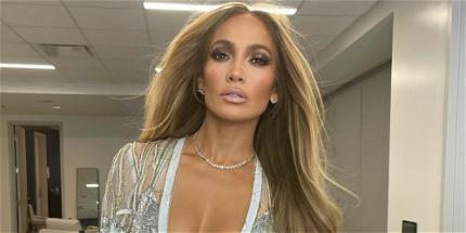 Jennifer Lopez Admits THIS One Thing About Ben Affleck Is 'Awful'