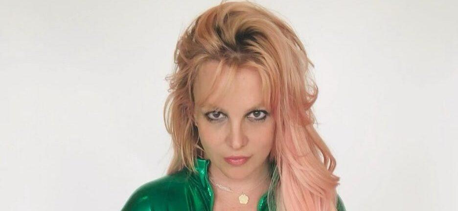Britney Spears' Testimony Inspires Legislation for Conservatorship Reform
