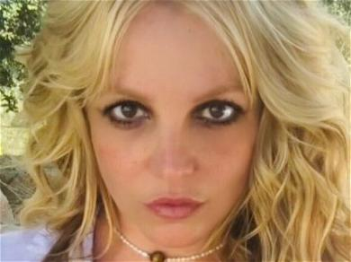 Britney Spears Calls Out Mother and Sister for 'Self Righteous' Social Media Posts