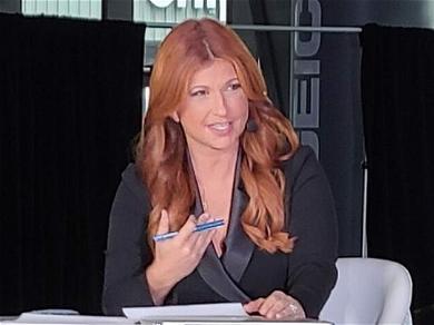 ESPN's Rachel Nichols In The Hot Seat Over Racial Comments