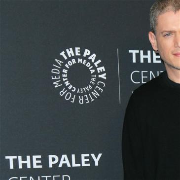 'Prison Break' Star Wentworth Miller Reveals Stunning Diagnosis: 'I'm Autistic'