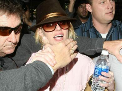 Britney Spears' Lawyer Claims Her Father Is An 'Alcoholic And Gambling Addict'