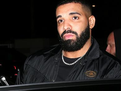 TikToker Explains How Drake Allegedly Gets Women In Cities He Visits