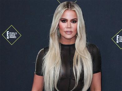 Khloe Kardashian's True Feelings About Tristan Thompson & Lamar Odom's Feud Revealed