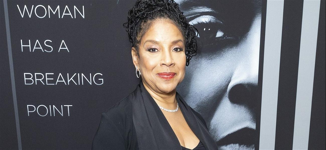 Bill Cosby's Television Wife Apologizes For Supporting His Release From Prison
