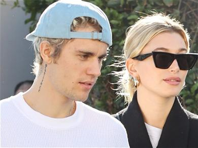 Hailey Bieber Shuts Down Speculation That She Is Mistreated by Justin