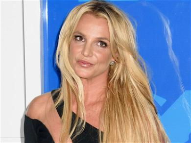 Britney Spears' Conservatorship Lawyer Is Set To Resign, Following Manager's Exit