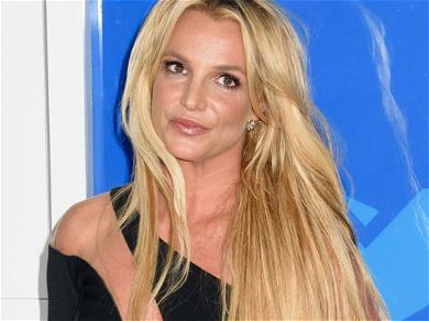 Britney Spears Breaks Down In Court, My Conservatorship Is 'F***ing Cruelty'