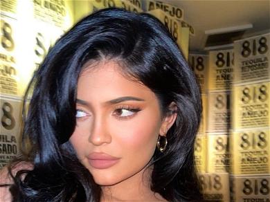 Kylie Jenner Files Retraining Order Against Another Crazed Stalker