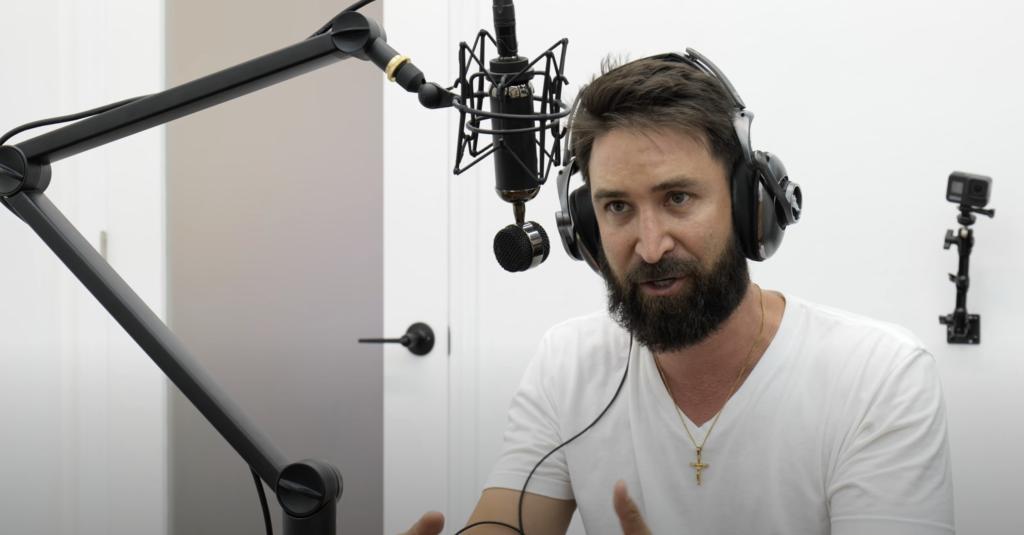 tai savet on podcast