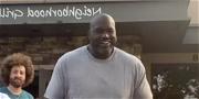 Shaq Makes Surprise Cameo In Applebee's TikTok Dance