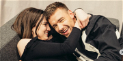 Liam Payne & Maya Henry Step Out For First Public Appearance Since Getting Back Together