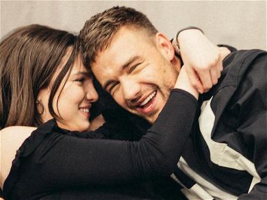 Is Liam Payne Back With Ex-Fiancée Maya Henry?
