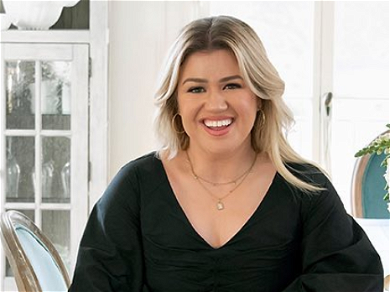 Kelly Clarkson's $200,000 Spousal Support May Only Be Temporary