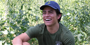 19-Year-Old TikToker, Anthony Barajas, Dead Days After CA Movie Theater Shooting