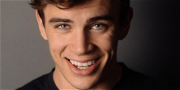 Influencer Hayes Grier Charged With Assault & Robbery, Victim Suffered Brain Damage