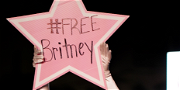 'Swimissue' Dominates Miami's Swim Week With 'FreeBritney' Message and ModelCoin Cryptocurrency