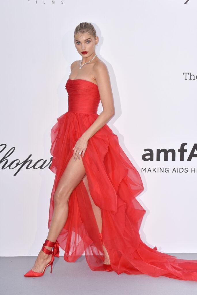 25th annual amfAR Gala