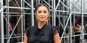 Shay Mitchell Shares Sweet Birthday Tribute For Daughter, Atlas Noa, On Instagram
