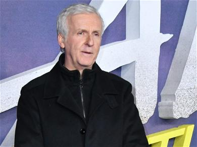 James Cameron Admits To Being High On Ecstasy While Writing The Plot For 'Terminator 2'