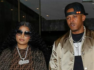 Alleged Rape Victim of Nicki Minaj's Husband Reportedly Being Threatened After Tell-All Interview