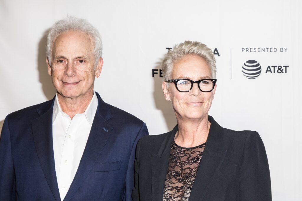 apos This Is Spinal Tap apos red carpet arrivals at the 2019 TriBeca Film Festival