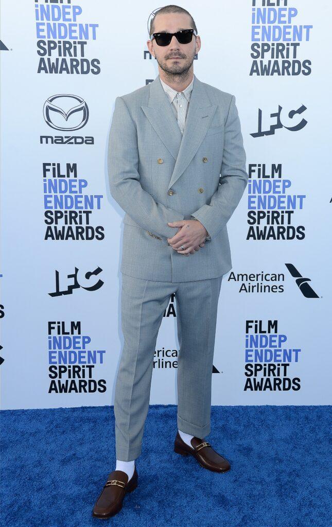2020 Film Independent Spirit Awards