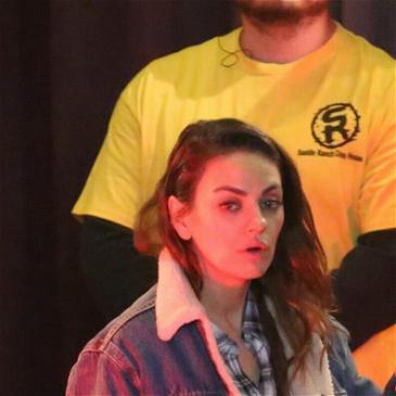 Mila Kunis Admits One Major Regret In Marriage With Ashton Kutcher