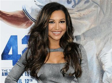 Naya Rivera Remembered By Mom & Sister One Year After Death