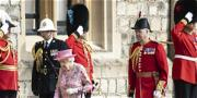 Royal Traditions Are Coming Back After The Pandemic & Her Majesty Is Excited