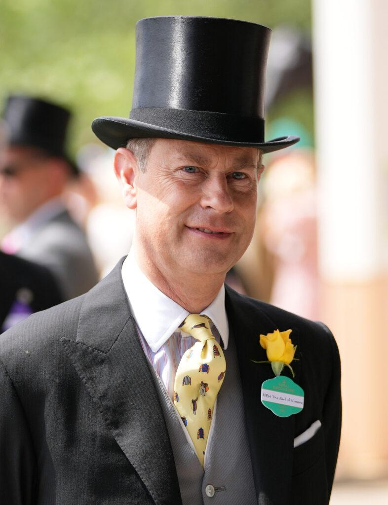 Day one of Royal Ascot 2021