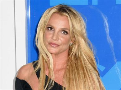 Britney Spears Wants To Retire And Music Manager, Larry Rudolph, Resigns