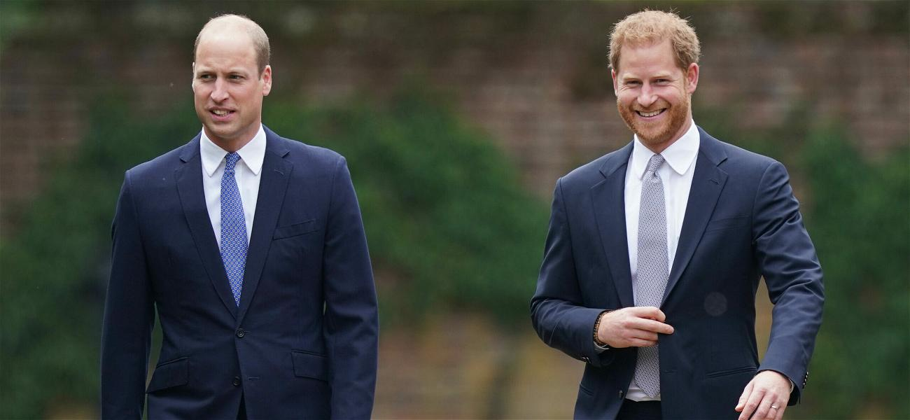 Prince Harry Announces That He's Writing A Personal Memoir