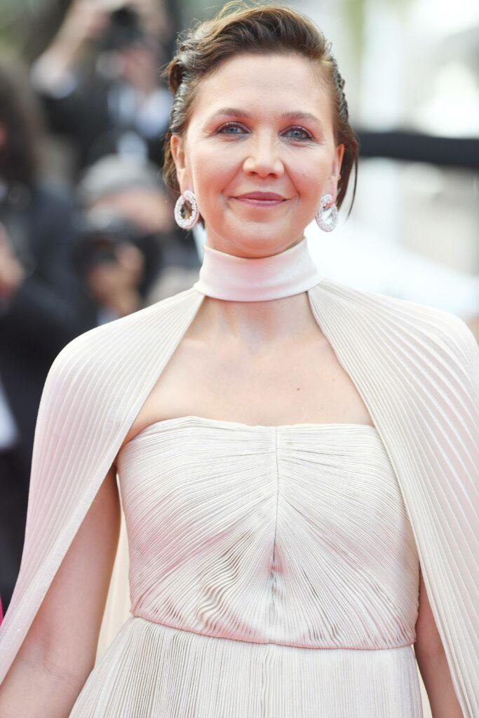 First day of the 74th Cannes Film Festival 2021