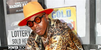 DaBaby Reacts To Backlash Over Anti-LGBTQ Comments He Made