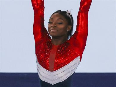Simone Biles Pulls Out Of Tokyo Olympics For Good, Cites Mental Health Reasons