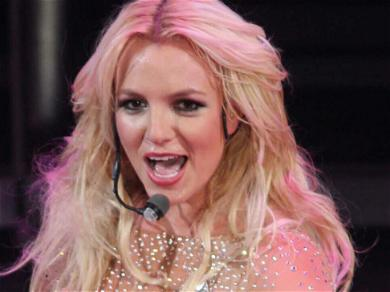 Britney Spears' Lawyer Officially Quits Her Conservatorship Case