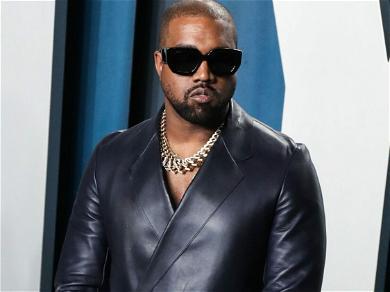 Trevor Noah ROASTS Kanye West's Name Change!