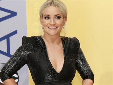 Britney's Fans Slam Jamie Lynn Spears After Charity Declines Donations From Her New Book