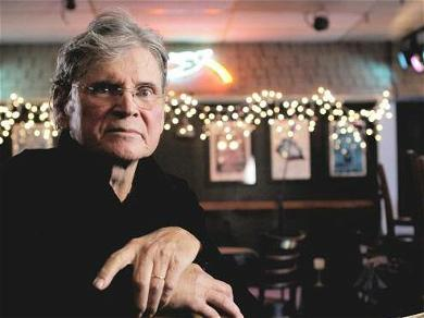 'Let It Be Me' Singer Don Everly, of Everly Brothers, Dead at 84