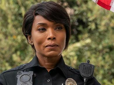 '9-1-1' Cast: How Much Does Angela Bassett & Other Stars Earn Per Episode?
